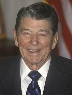 George may refer to: Turkic Languages, Dna Genealogy, Blue Green Eyes, Republican Presidents, Indian Language, Ronald Reagan, American Presidents, September 11, How To Memorize Things