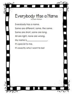 Everybody Has a Name.pdf
