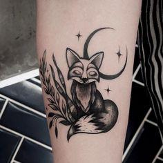 Nath Coelho Pereira (@nathiink) • Fotos e vídeos do Instagram Foto E Video, Tattoos, Instagram, Art, Random Tattoos, Tattoo Female, Bunny, Pereira, Tattoo Ideas