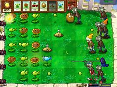 Plants vs zombies: created by George Fan. Purpose: Pass levels to make a man survive the  zombie apocalypse, for that we must put plants in the garden of the house to kill all zombies, to win the level no zombie can pass to the house and you have to kill them all. It is teaching you how to think fast and well all the possible outcomes and to plan a good strategy. Teaching it by making you put the diff plants. PS:Math A)Topic-1 B)Strategy-7 C)Coordination-1 D)Teamwork-0 E)Thinking-7 F)Story-3