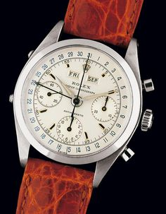 66 Best Watch images  4b53a92765