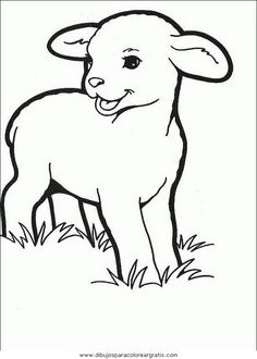 7 Best Ffa Cooloring Page Images Coloring Pages Colouring Pages