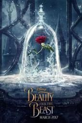 """When is Beauty and the Beast Coming to Netflix? 