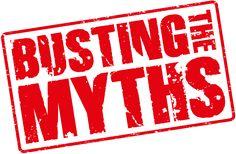 moja symbioza: Przyczyny endometriozy - Obalamy mity