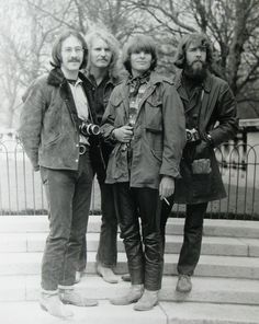 rock n roll will never die Creedence Clearwater Revival, John Fogerty, Psychedelic Bands, Ron Woods, Soundtrack To My Life, Best Rock, Janis Joplin, Rock Legends, Great Bands