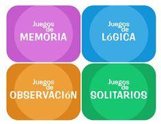 http://lacasetaespecial.blogspot.com.es/2012/05/treballem-la-memoria-i-la-logica.html Es tracta d'un recurs que inclou: jocs de memòria, jocs de lògica, jocs d'observacó jocs de solitaris.
