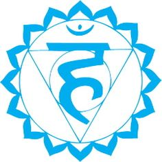 1000 images about blue on pinterest chakra symbols and