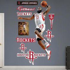 a66e4476b4b  BasketballHowToImproveShooting  HoustonBasketball Basketball Rim