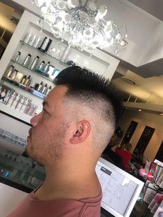 Hairstyles, Fashion Trends, Men, Hair Cuts, Hair Makeup, Hairdos, Hair Styles, Hair Style, Coiffures