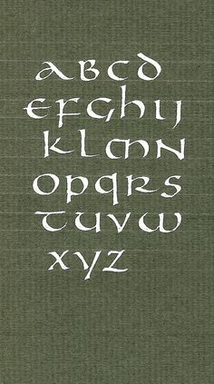 uncial3.jpg (753×1352)