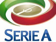 Presentazione 23° giornata di Serie A (By Gianluca Goretti)