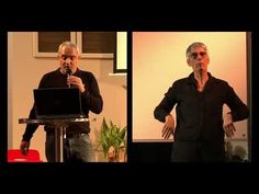 Conférence de Stéphane Lhomme sur les compteurs intelligents