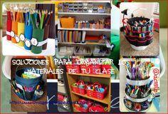 i0.wp.com www.imageneseducativas.com wp-content uploads 2015 01 organizacion-de-clase-Collage.jpg