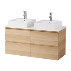 GODMORGON/ALDERN / TÖRNVIKEN Wsh-stnd w countrtop 45x45 wsh-bsn IKEA 10 year guarantee. Read about the terms in the guarantee brochure.