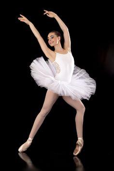 Ballet Tutu $49 www.stageboutique.com.au
