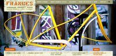 Frances Cycles