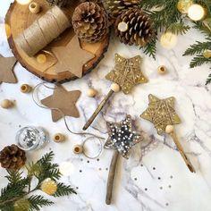 Cosy Winter, Napkin Rings, Napkins, Home Decor, Decoration Home, Towels, Room Decor, Dinner Napkins, Home Interior Design