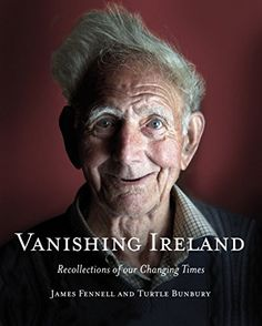 Vanishing Ireland: Recollections of Our Changing Times by James Fennell http://www.amazon.com/dp/1444733052/ref=cm_sw_r_pi_dp_kXYPub1C0GKGF