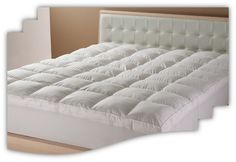 http://mattressspecialsgrandrapids.over-blog.com/2015/07/unusual-but-important-things-to-recycle.html mattress specials grand rapids