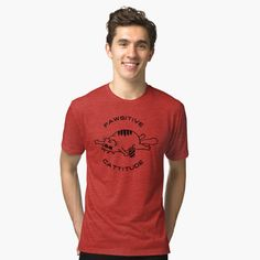 'The Best Trader' Tri-blend T-Shirt by Vintage T-shirts, Looks Vintage, Design T Shirt, Shirt Designs, T Shirt Fun, Good Day To You, Unisex, Retro, Chiffon Tops