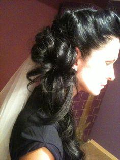 Hair by Kaya | Clay Hair Salon