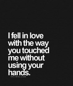 50 Boyfriend Quotes To Show Him How Much You Love Him - Part 49