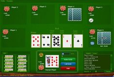 Play Free Double Jackpot Poker At Lucky Red Casino For American Players Gambling Games, Gambling Quotes, Snacks For Work, Healthy Work Snacks, Gambling Machines, Apps, Online Casino Games, Poker Games, Online Poker