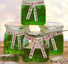 The Café Sucré Farine: Jalapeño Pepper Jelly - Perfect for Gifts & Holiday Entertaining!