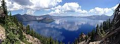 Crater Lake Panorama, Park of RING OF FIRE Aug 2013.jpg