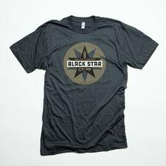69 best t shirt design inspiration images shirt designs tee shirt rh pinterest com polo shirt design inspiration t shirt design inspiration pinterest