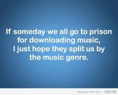 Here's hoping... #mp3