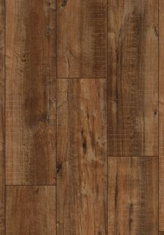 Belle laminate flooring (seen here in Gala Oak Nature) captures the natural beauty of timber. The embossed in register grain, matte finish and carefully milled micro bevelled edge break up the surface for an authentic look.