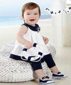 086d4ef88165 111 Best Kids  models~fashion etc. images