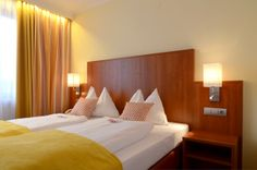 Neue Hotelbetten im Hotel Wachauerhof Bed, Furniture, Home Decor, Decoration Home, Stream Bed, Room Decor, Home Furnishings, Beds, Home Interior Design