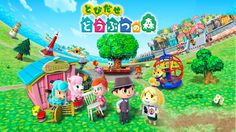 free images animal crossing