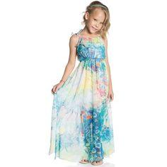 vestido-infantil-longo-estampado-fundo-do-mar-ninali