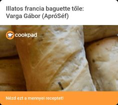 Baguette, Bread, Food, Brot, Essen, Baking, Meals, Breads, Buns