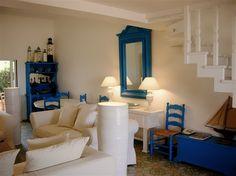 Villa Sul Litorale Laziale http://www.homeadore.com/2012/12/19/villa-sul-litorale-laziale/