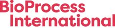 BioProcess conference and the exhibition is one of the premier meeting places for the bioprocessing industry. Industry Sectors, Biotechnology, No Response, Boston, Business, Store, Business Illustration