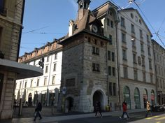 Geneve 2014
