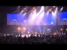 Marco Barrientos - ilumina - Concierto Completo Hector El Father, Banks, Worship, Albums, Youtube, Audio Engineer, Christian Songs, Narcissist, Concerts