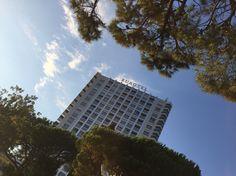 Alrabia107.8FM visits Switzerland by : Abir Ghazzawi  مقتطفات من رحلة #راديو_الرابعة الى #سويسرا من تنظيم #هيئة_السياحة_السويسرية و #الطيران_السويسري   الإعلامية عبير غزاوي   #Abir_Ghazzawi #Switzerland #inlovewithSwitzerland #VisitGeneva #Montreux #MyLausanne  #FlySwiss #Eurotel