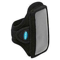 Tune Belt Smart Phone Sports Arm Band