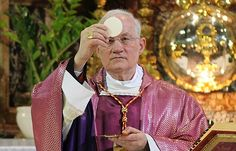 Cardinal Ouellet urges forgiveness ahead of conclave :: Catholic News Agency (CNA)