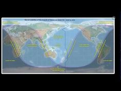 ScienceCasts: The 2012 Transit of Venus by ScienceAtNASA, youtube: Excellent webcast in under 4 minutes including tips on how to safely view it. #Astronomy #Venus #Transit_of_Venus  #ScienceAtNASA #youtube