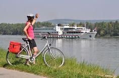 RAD & REISEN - Neue Highlights im frischen Reisekatalog 2013 und auf http://www.radreisen.at - http://www.reisegezwitscher.de/reisetipps-footer/1758-rad-reisen