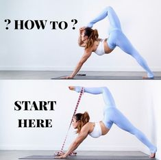 What Is Reverse Prayer Yoga And What Are Its Benefits? What Is Reverse Prayer Yoga And What Are Its Benefits? What Is Reverse Prayer Yoga And What Fitness Workouts, Yoga Fitness, Weight Workouts, Fitness Goals, Yoga Inspiration, Fitness Inspiration, Motivation Inspiration, Yoga Gurt, Gymnastics Workout