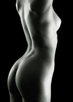 'Body+Talks'+by+tolokonov+on+artflakes.com+as+poster+or+art+print+$20.79