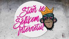 Rozhodni o nejzajímavějším Youtuberovi - Evropa 2 Ibiza, Accessories, Ibiza Town, Jewelry Accessories