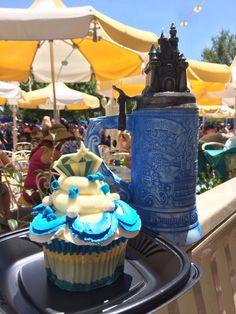 10+ images about Disneyland on Pinterest | Disney, Disney parks ...